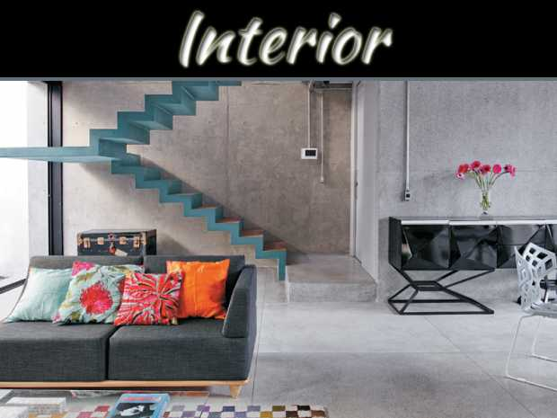 Best Home Interior Designs Available In Australia featured Thumb