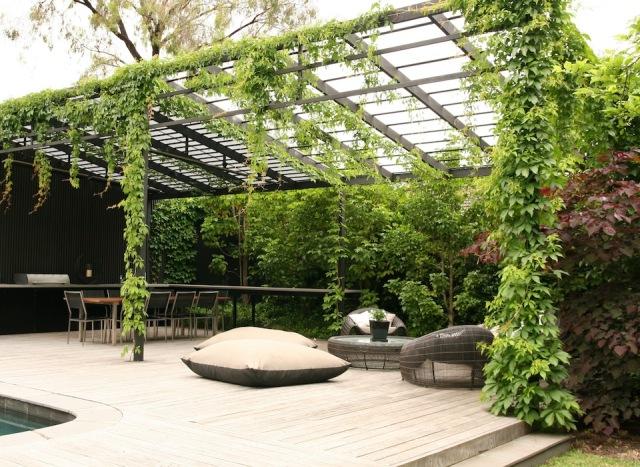 Designs for Modern Gardens My Decorative