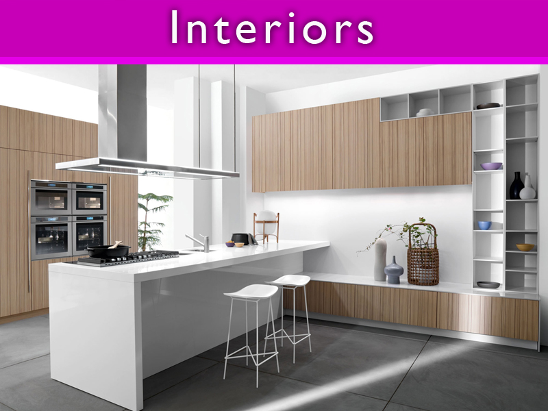 Enhance your home with amazing interior designs featured Thumb