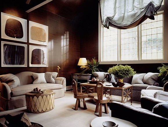 Feng Shui Home Interior Design