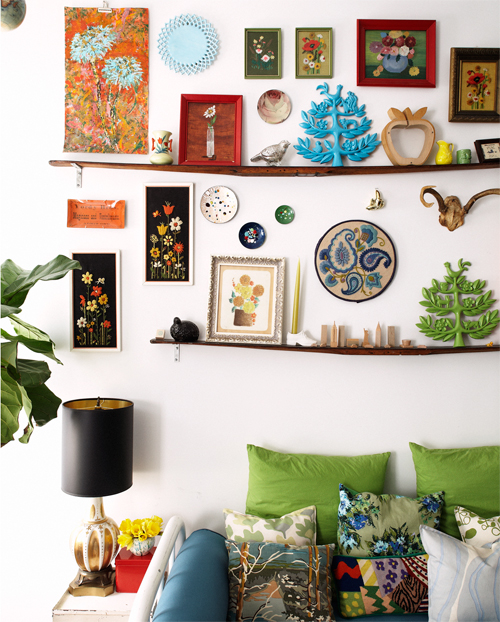Feng Shui House Inspiration