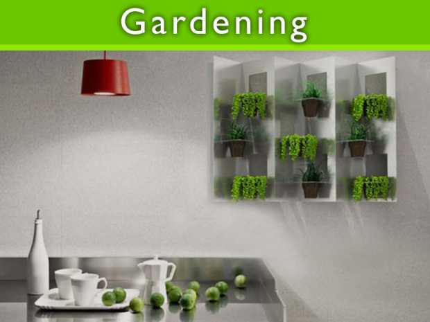 How to start your own indoor garden featured Thumb