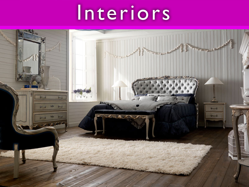 Know more about bedroom interior designing featured Thumb
