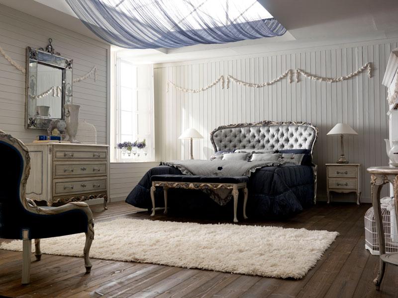 Luxurious Bedroom Interior Design  Bedroom Interior Designing Small Bedroom  Designs My Decorative. Luxurious Bedroom Interior Design Ideas
