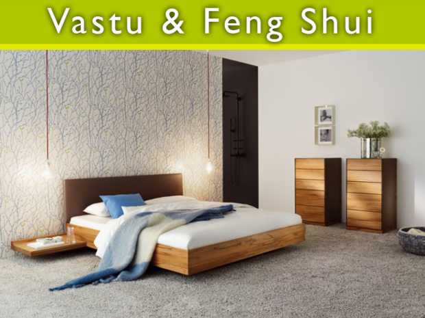Tips to make a perfect Feng Shui comprising home featured Thumb