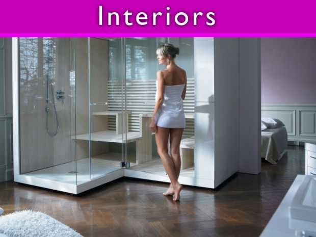 Top 10 Bathroom Remodeling Trends featured Thumb
