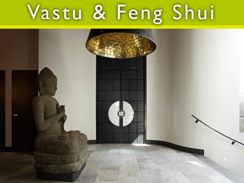 Useful Feng shui tips that will bring peace, prosperity and wellness to your life - featured Thumb