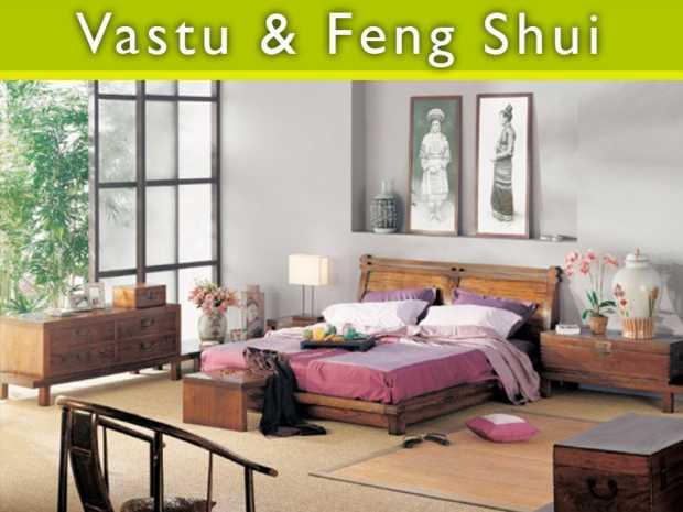 Vastu Shasta tips for peace prosperity and wellness!!! featured Thumb