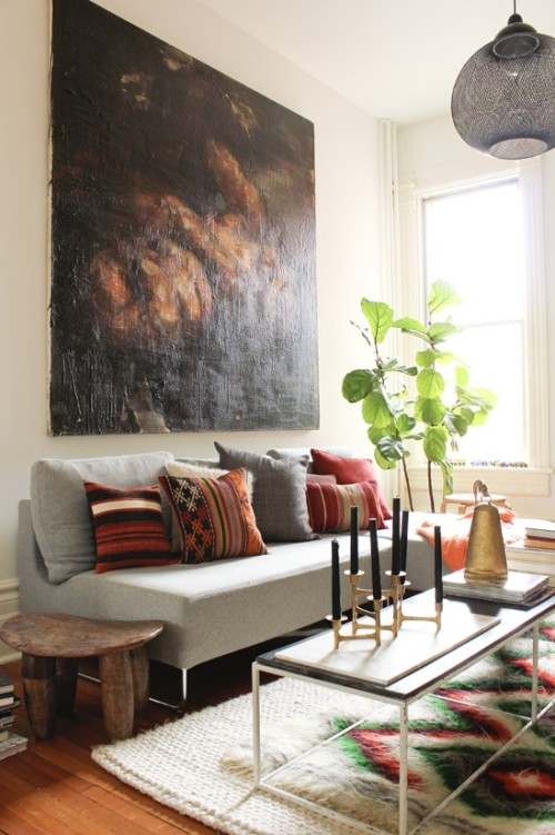 Vastu Shastra Interior Decor Home