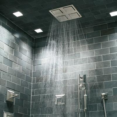Bathroom Shower Tiles Ideas