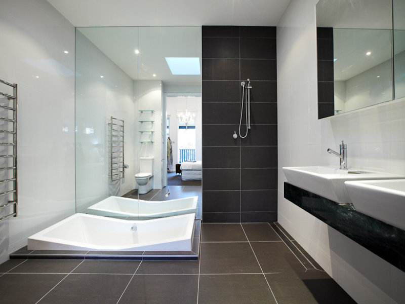 Top 48 Bathroom Remodeling Trends My Decorative Beauteous Bathroom Remodeling Trends Decoration