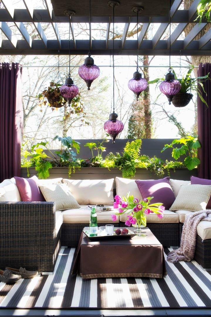 Tips To Make A Perfect Feng Shui Comprising Home My