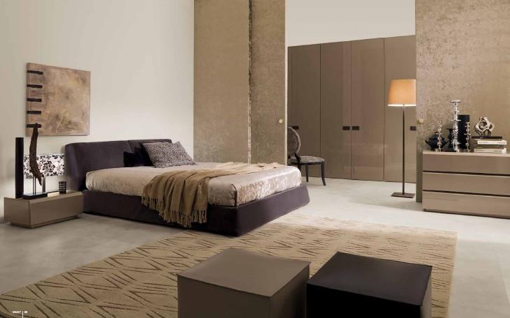 Bedroom Design Vastu