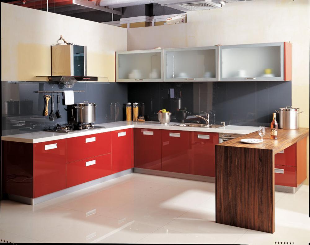 home interior kitchen designs. Kitchen Interior Design Enhance Your Home with Amazing Designs  My Decorative