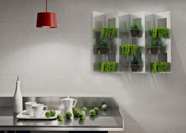 How to start your own indoor garden my decorative modern indoor garden workwithnaturefo