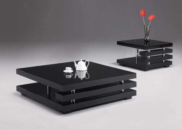 Fantastic Affordable Modern Furniture