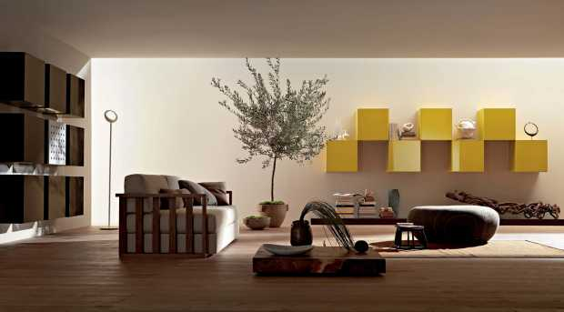 Designer Furniture in Your Home