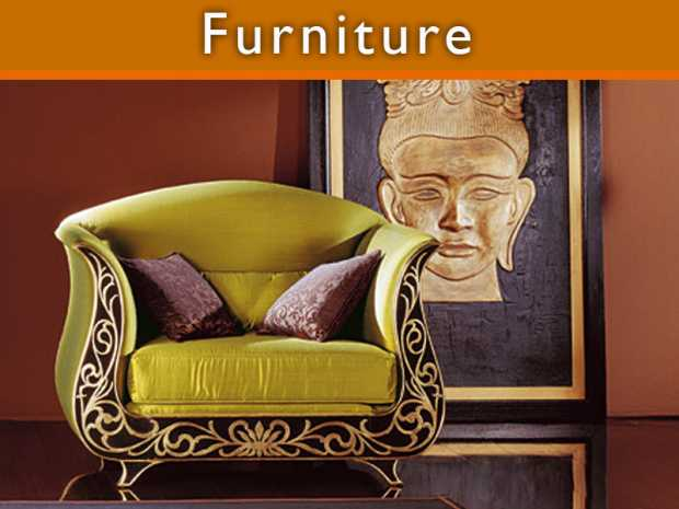 How To Buy Furniture Cost Effectively Online featured Thumb