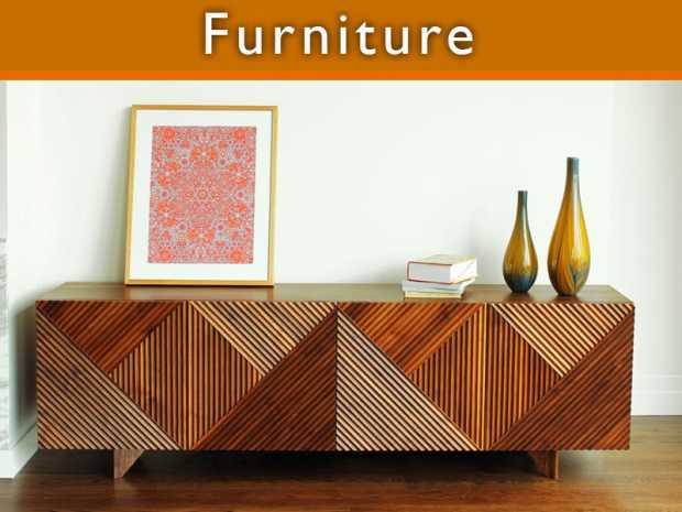 How to Choose Online Website for Furniture Shopping featured Thumb