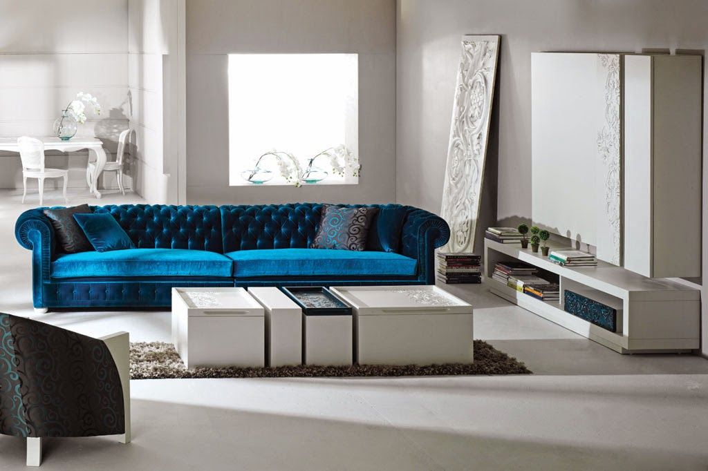 How To Choose Furniture Online My Decorative