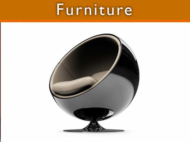 Online Shopping Of Furniture Has Many Advantages featured Thumb