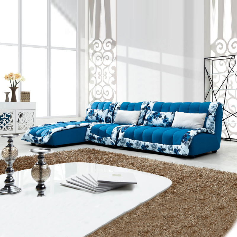Online Sofas: How To Choose Online Website For Furniture Shopping?