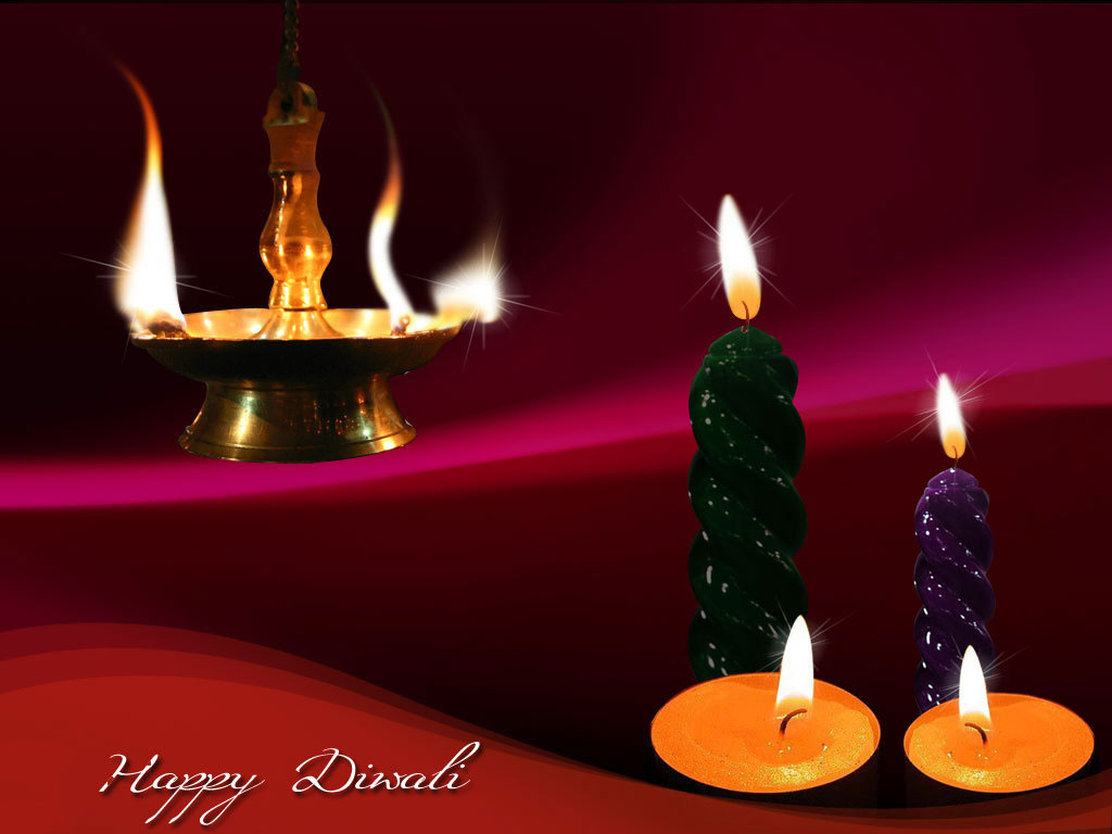 Diwali: Décor Epitome Festival of India | My Decorative