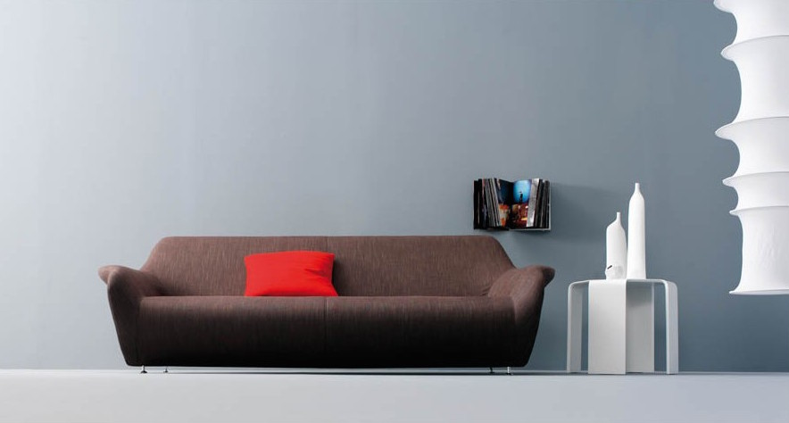 Arflex Designer Furniture