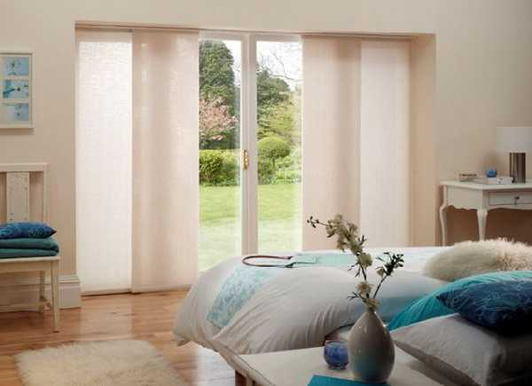 Modern Fenesta Sliding Window