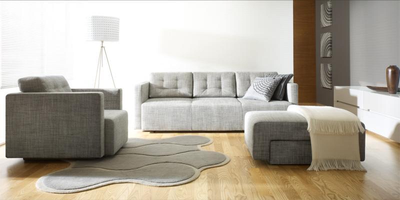 modern furniture - Modern Furniture Online