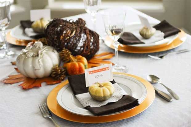 Thanksgiving-Card-Tray