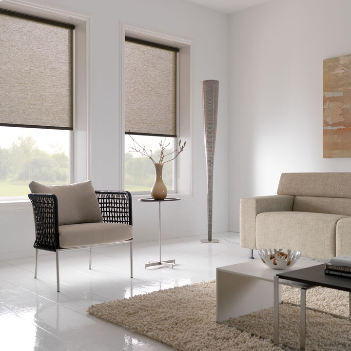 Affordable Roller Blinds