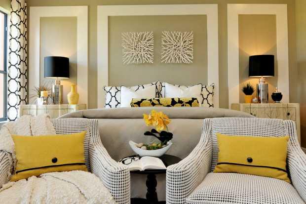 Bedroom Sitting Room Ideas