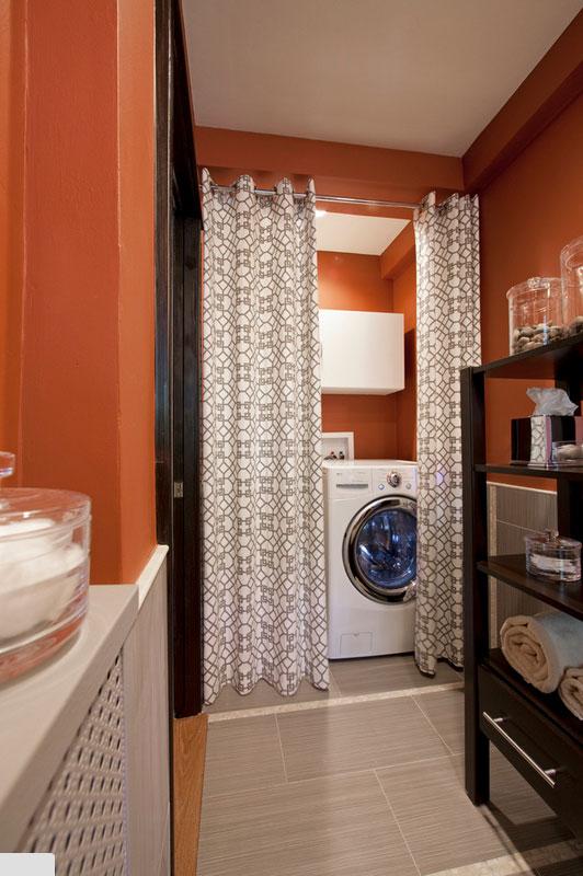 laundry-room