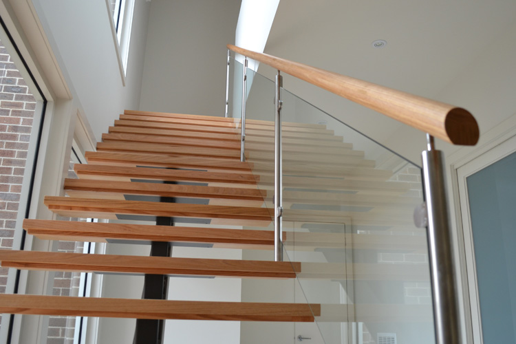Modern Staircases modern vs traditional stairs – which is right for me? | my decorative