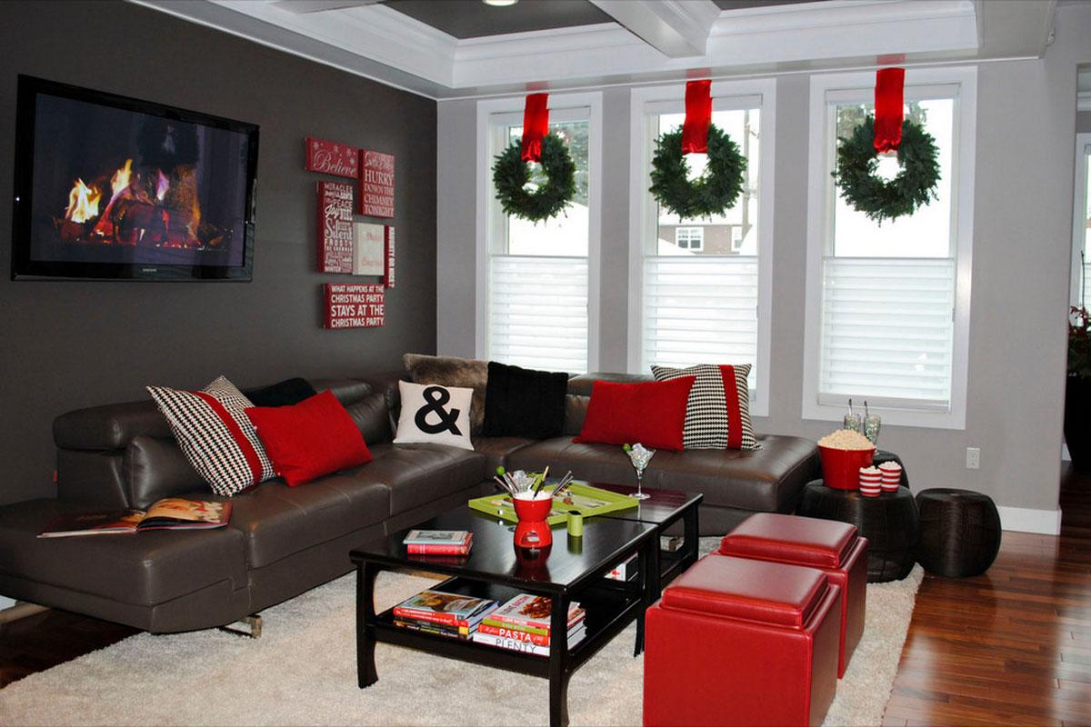wreath-decorations