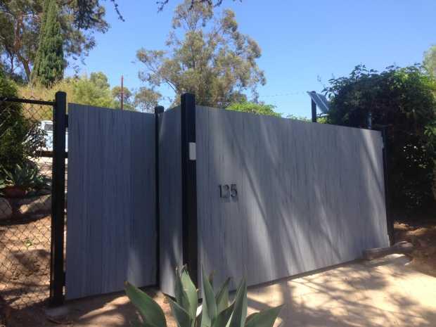 Vinyle-fence4