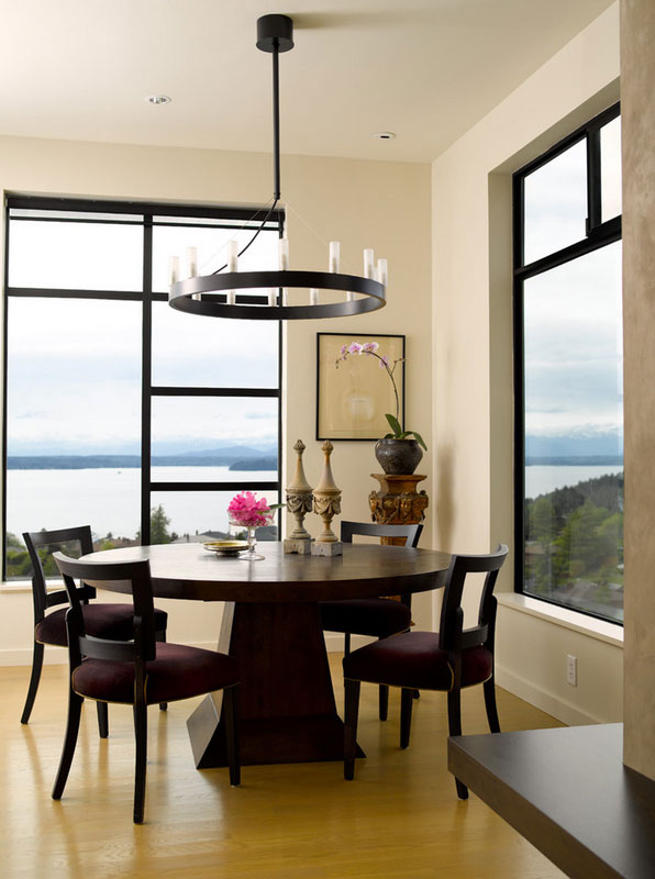 Aluminium Windows Designs