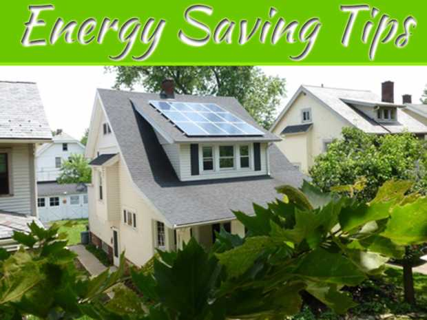 4 Affordable Ways of Significantly Lowering Your Energy Bill