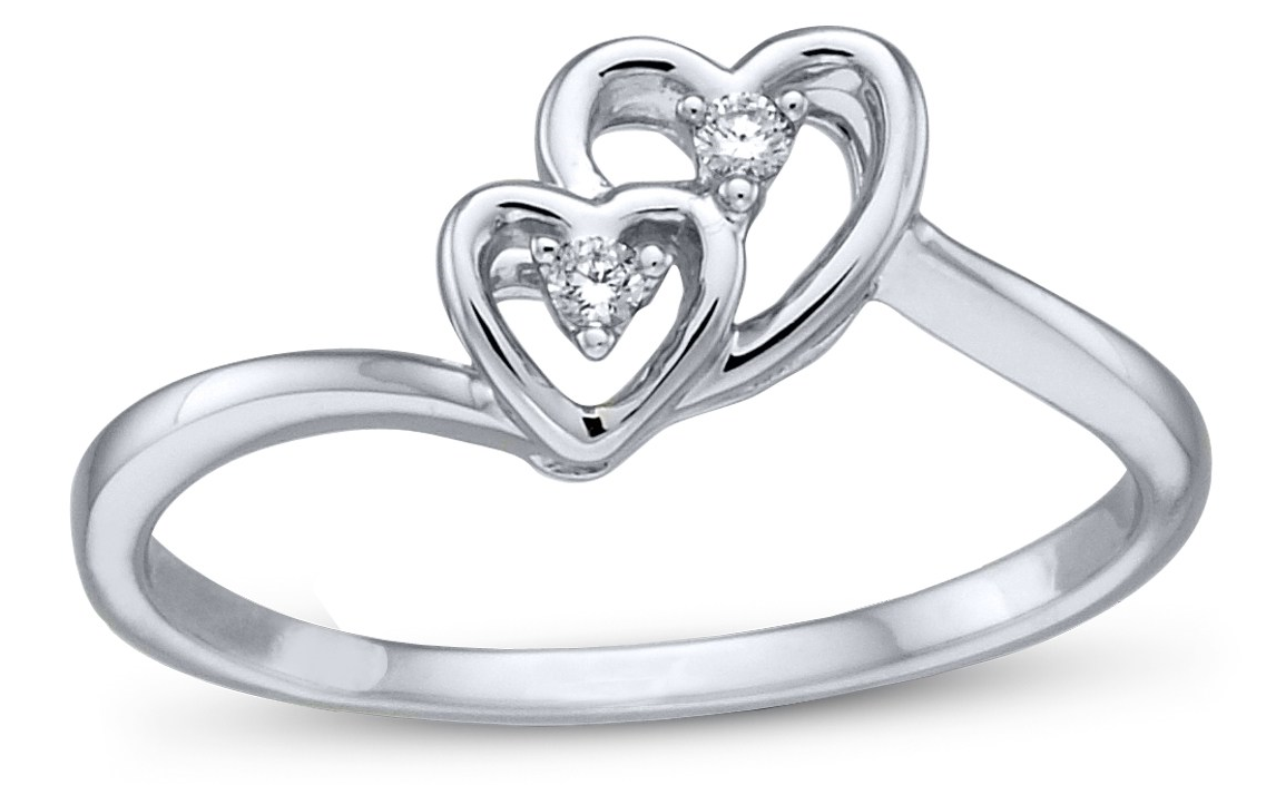 5 Lovely Valentine S Day Gift Ideas For Your Girlfriend My Decorative