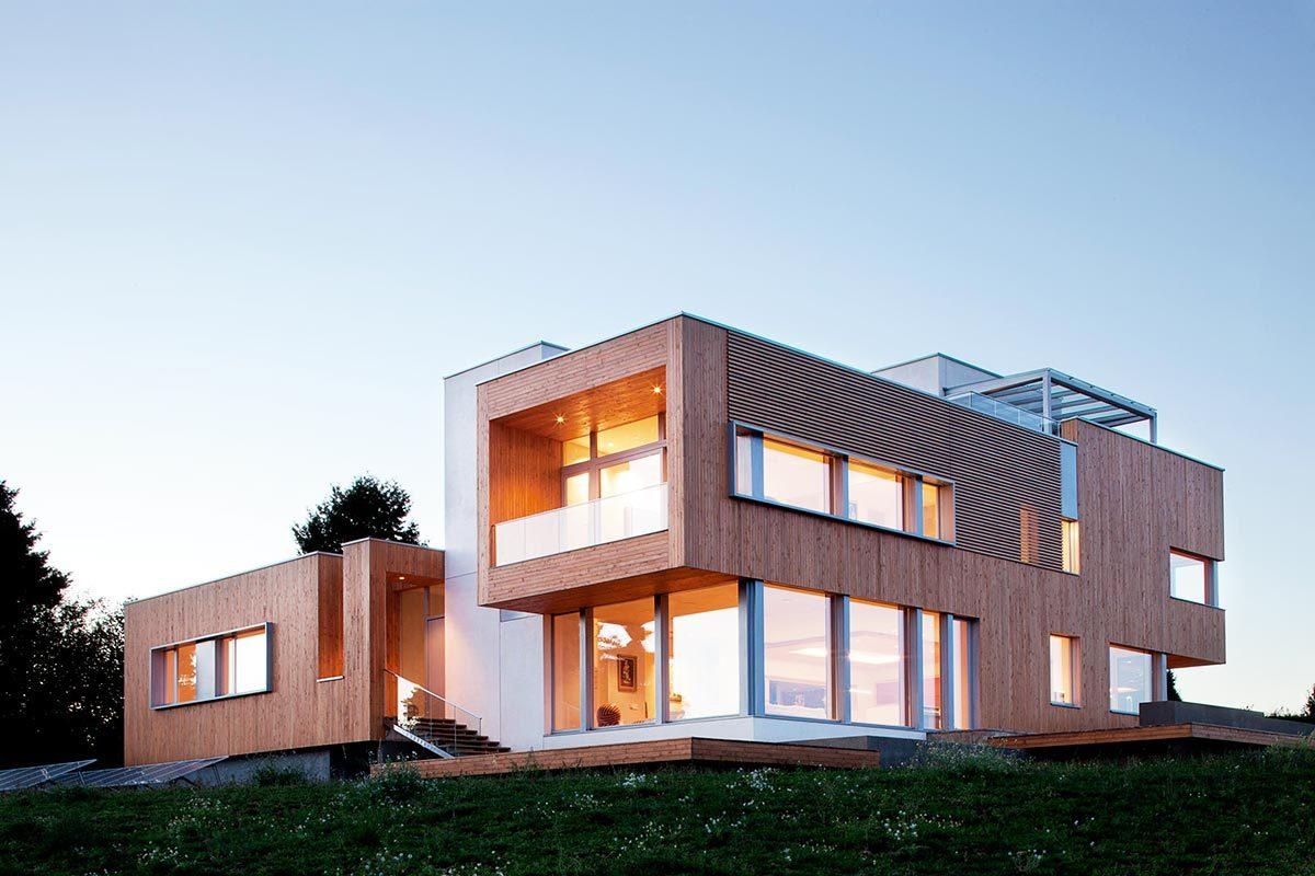 house design plans - Local Home Designers