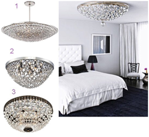 Lamp Decoration Ideas