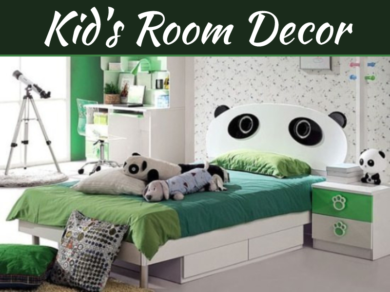 Novel Window Decoration Ideas For Kid S Room My Decorative