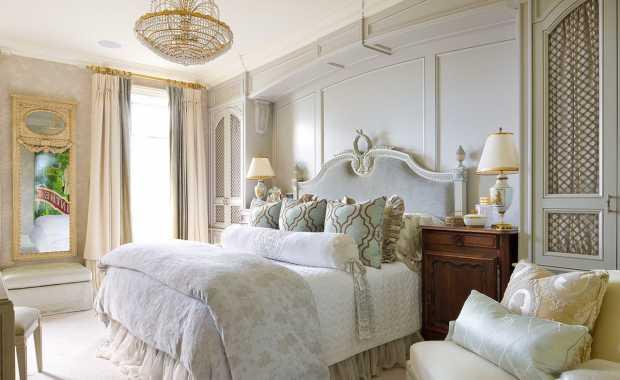 Soft Bed Pillows