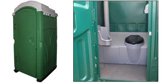 Cheap Porta Potty Rentals