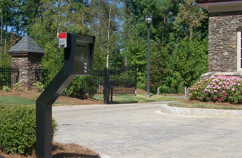 Pilgrim Fence Company