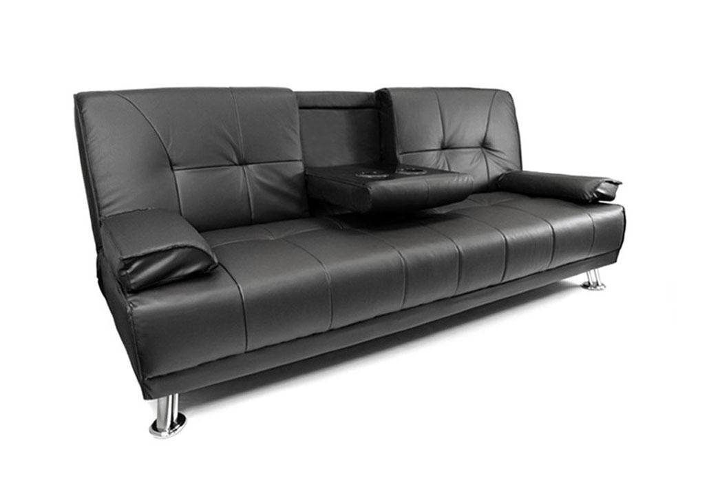 Manhattan Sofa Bed