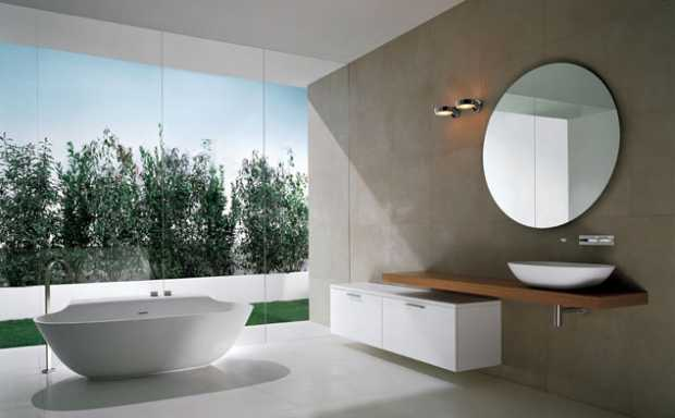 bathroom-interior-and-plumbing-issues