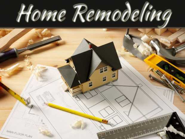 Home Remodeling 101: Which Projects Most Increase Your Home's Value and Why