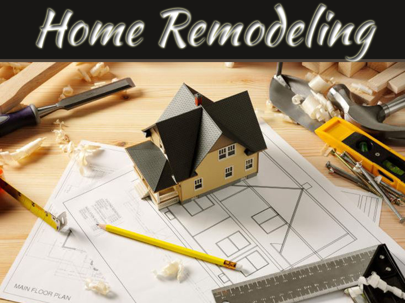 Home Remodeling 101 Which Projects Most Increase Your Home's Value and Why